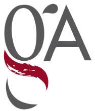 Gestoría Lorca Logo